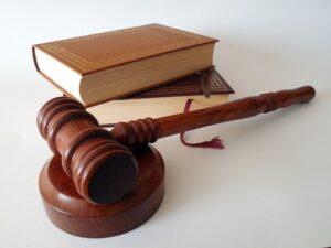 法務契約書